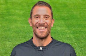 Calcio, muore il giovane preparatore atletico del Crotone
