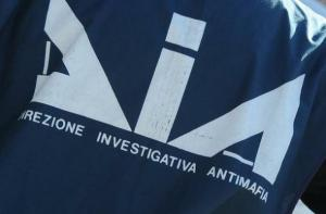 Confiscati beni per un milione di euro ad un affiliato alla 'ndrangheta