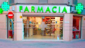Da tre mesi le farmacie del catanzarese non ricevono dalla ASP il rimborso mensile