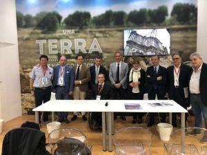 La Città Metropolitana di Reggio Calabria in sinergia con l'Associazione Direttori Albergo Calabria