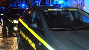'Ndrangheta –  Fatture false, 34 arresti tra Lombardia e Calabria