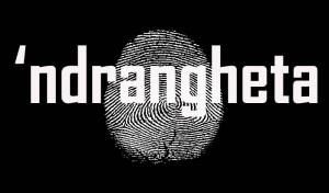 """L'allarme della Criminalpol: """"La 'Ndrangheta è l'organizzazione più potente al mondo"""""""