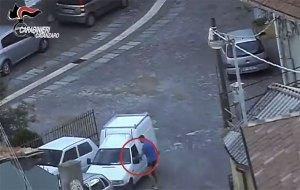 'Ndrangheta – Sgominata la cosca Iozzo-Chiefari, i particolari dell'operazione