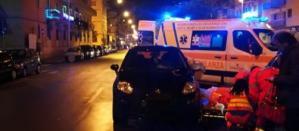 Ragazza di 14 anni travolta e uccisa da un'auto appena scesa dall'autobus
