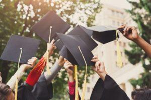 Trovare lavoro dopo la laurea? La Calabria è ultima in Europa
