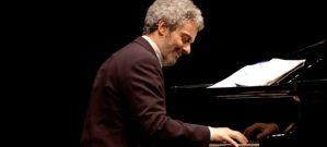 """Nicola Piovani: """"La musica è pericolosa come lo sono tutte le cose belle"""""""