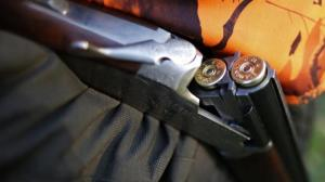 Uomo di 59 anni muore dopo incidente durante una battuta di caccia