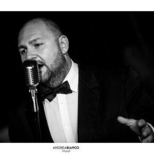 Davoli – Venerdì 13 Dicembre al Vecchio Canneto il gruppo di Rino Napoli Swing Orchestra