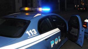 Le mani della 'ndrangheta anche in Umbria, decine di arresti