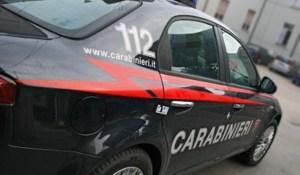 Pedone ucciso sulla SS 106 a Santa Caterina Jonio, 69enne denunciato per omicidio stradale