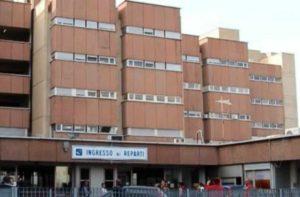 Una ragazza  di 16 anni muore di meningite a Reggio Calabria