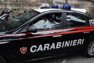 """'Ndrangheta – Si costituisce """"Il Vichingo"""", era latitante da sei mesi"""
