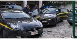 'Ndrangheta – Arrestati il presidente di una banca, un medico e un imprenditore