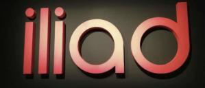 """Copertura Iliad down in Calabria, U.Di.Con.: """"L'azienda provveda ad eliminare il disservizio e rimborsare gli utenti"""""""