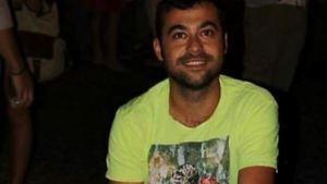Tragedia in Piemonte, muore in un incidente stradale un giovane papà calabrese