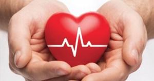 """""""Abbiamo a cuore i vostri piccoli"""", campagna di prevenzione cardiovascolare per bambini tra i 10 e i 13 anni"""