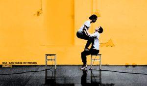 """Domenica 1 Marzo al Teatro Comunale di Badolato l'anteprima di """"Dia"""""""