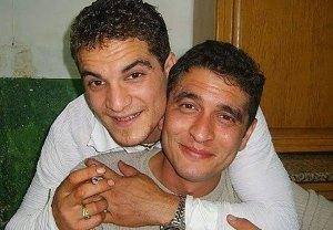 Due fratelli calabresi scomparsi in Sardegna, avviate ricerche