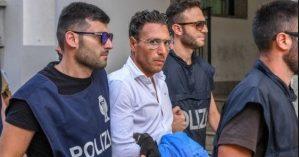 'Ndrangheta a Roma, condanne ad affiliati della famiglia Crea