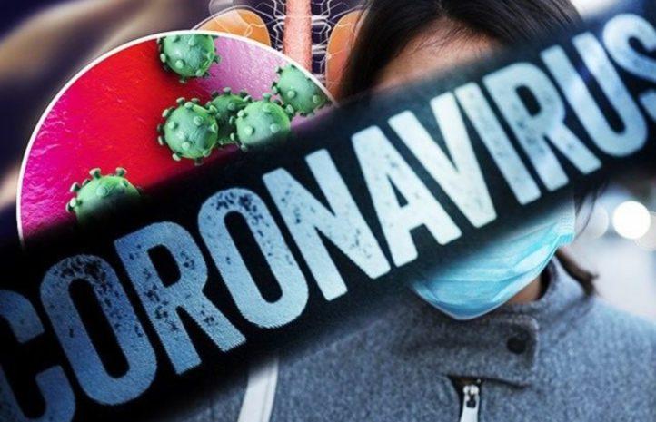 Coronavirus, il virus non scomparirà con il caldo. L'OMS spiega il perché