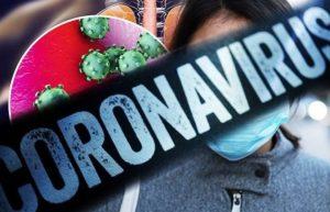 """Coronavirus, OMS elogia l'Italia e critica il resto d'Europa: """"stanno sottovalutando il problema"""""""