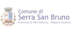 Emergenza Coronavirus, situazione difficile a Serra San Bruno