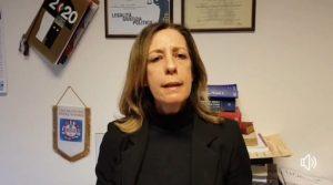 [VIDEO] Aggiornamenti dalla Senatrice Vono sull'Ospedale di Soverato