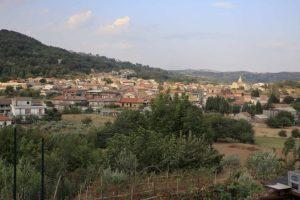 Arresto del sindaco di San Vito sullo Ionio, le dimissioni dei consiglieri di minoranza