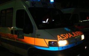 Tragedia in Calabria, donna travolta da un'auto muore sul colpo
