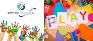 Psicomotricità: l'importanza nei bambini