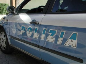 'Ndrangheta – Blitz contro la potente cosca Alvaro, nove persone arrestate