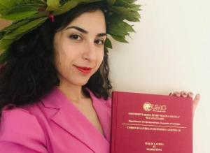 Catanzaro, il progetto culturale Naturium case study per una tesi di laurea