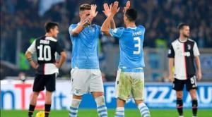 Tutto pronto per il ritorno della Serie A, i verdetti ancora in ballo