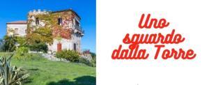 Santa Caterina dello Ionio: continuano gli incontri tematici a Torre Sant'Antonio