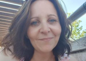 Omicidio baby sitter calabrese: Tallini scrive a Di Maio e Ambasciatrice Svizzera