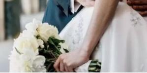 Ricevimento di matrimonio con 120 invitati, blitz della Guardia di Finanza