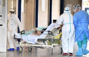 Coronavirus, si allunga l'elenco delle vittime in Calabria: morta anziana