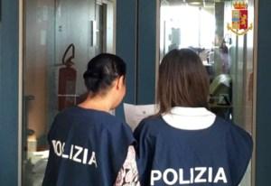 Maltratta moglie e figlia, allontanato e divieto avvicinamento per 62enne catanzarese