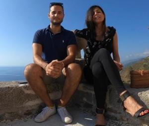 """Il progetto calabro-sardo di tour operating """"Girls in Italy"""" vince il Trofeo Globo Tricolore 2020"""