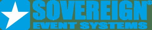 Sovereign Logo Watermark