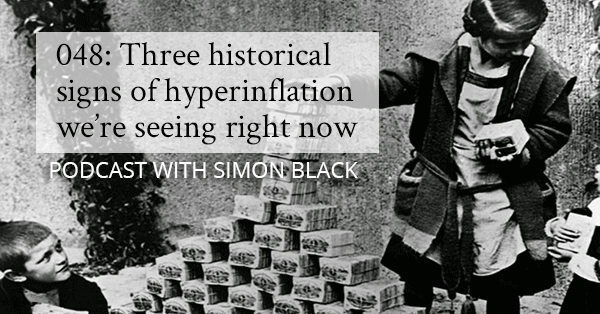 Hyperinflation-right-now