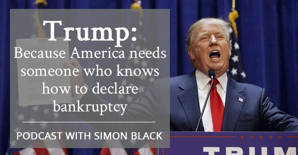 Trump-Presidency-campaign