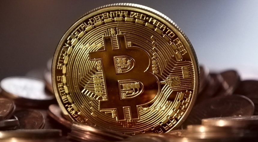 Bitcoin Is About To Shock The World