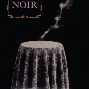 Dans le noir, traduction de Sophie Voillot, Éditions Alto