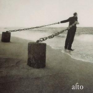 L'oeil de Claire, traduction de Sophie Voillot, ÉditionsAlto, 2006