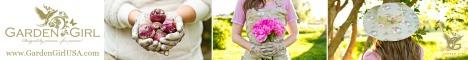 Garden Girl USA