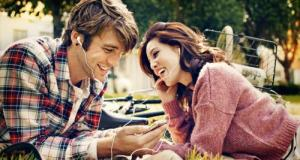 صور رومانسية حلوه وصور حب رائعة
