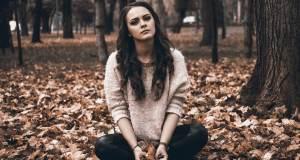 أجمل صور بنات حزينة وجميلة