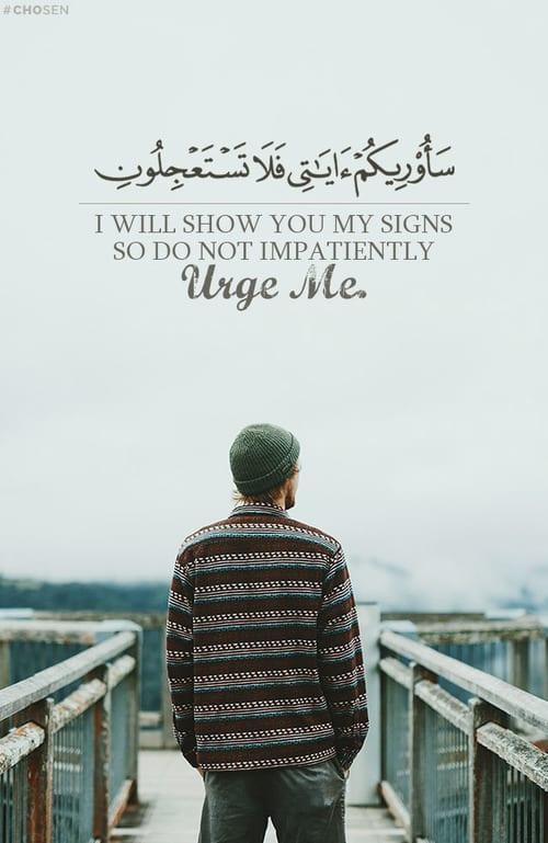صور اسلامية آيات من القرآن فيس بوك
