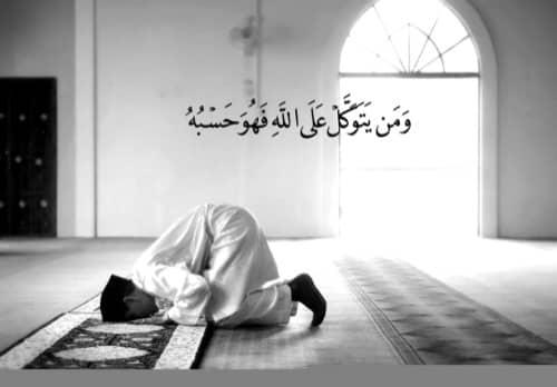 صور اسلامية مكتوب عليها قرآن كريم جميلة جدا